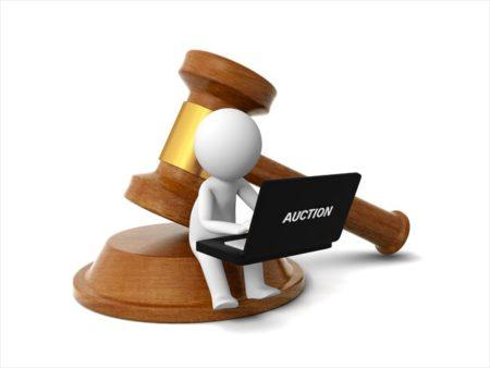 amazonギフト券買取の法律から調べてみる