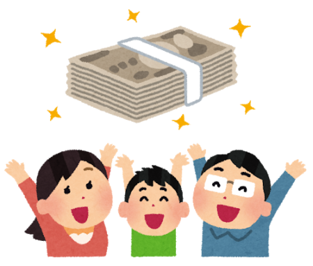 amazonギフト券買取の2つの換金方法