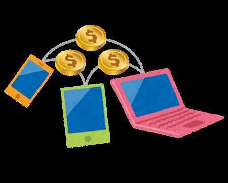 amazonギフト券がオンラインで買取可能な理由とは?